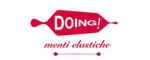 #doing