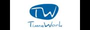#timework