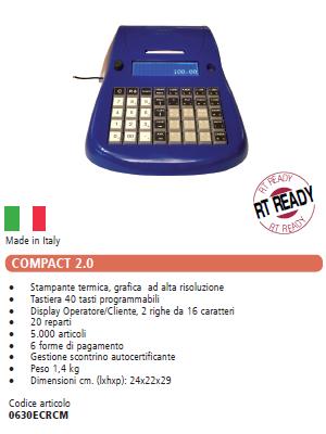 compact2.0
