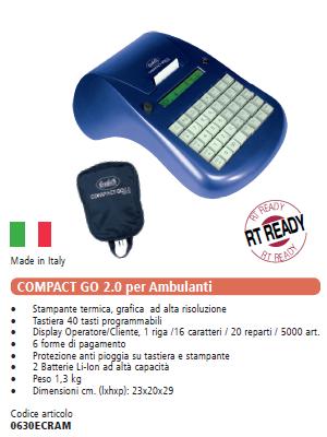 compactgo2.0